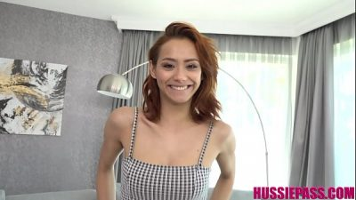 Tries Anal Loves Amateur Scared Firsttime